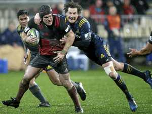 Super Rugby semi-finals previews