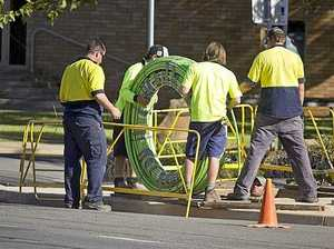 Northern Rivers residents urged to research NBN