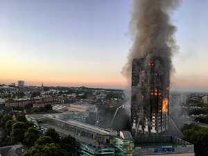 How govt is avoiding a Grenfell Tower fire disaster in NSW