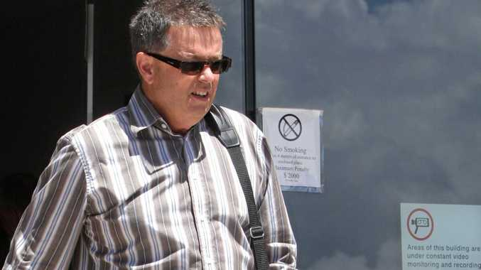 Kleenmaid collapsed in 2009 and former director Andrew Eric Young has pleaded not guilty to 19 fraud and insolvency trading charges.