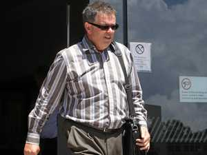 $13m fraud accused asks judge for advice