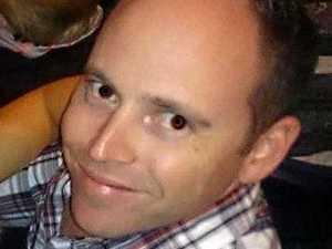 'I didn't do it': Fraudulent firebug begs for jail release