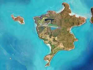Lindeman promises sustainable tourism