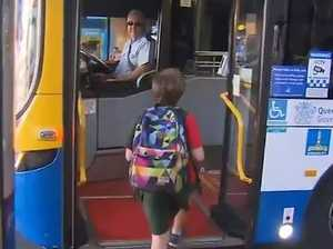 Bus strike to affect schools
