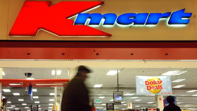 REVEALED: Where the next Kmart will be built in Ipswich