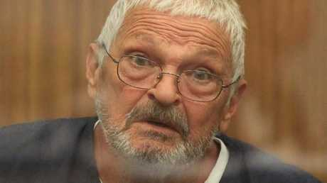 Tennis coach Nick Philippoussis, 68, faces court for allegedly sexually abusing two girls he coached in San Diego.