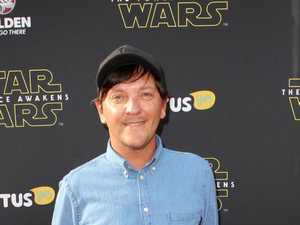 Chris Lilley criticised for racist music video