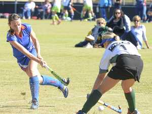 GRAFTON GLORY: Host masters score two State titles