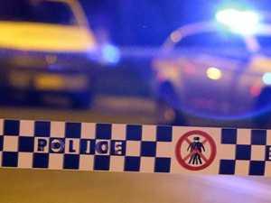 Crime Watch: Arrests, public appeals and warrants