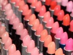 Customers enraged by botched free lipstick giveaway