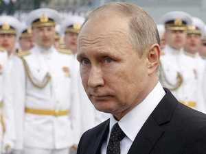 Russian Revenge: Putin boots 755 US diplomats out of country