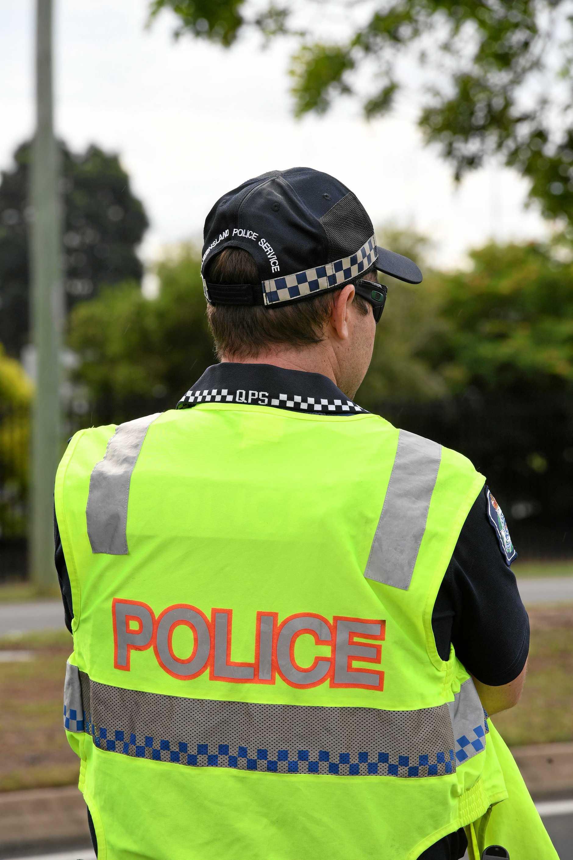 Police cracked down on the Sunshine Coast's nightlife.
