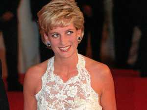 Queen told Diana 'Charles is hopeless'