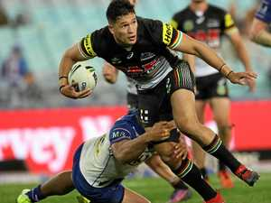 Defiant Watene-Zelezniak forgives attacker