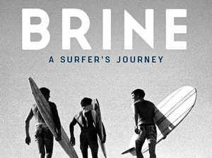 Phil Jarratt to share juicy surf tales at book launch