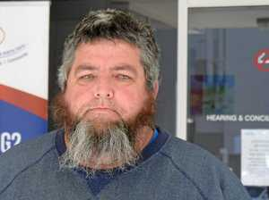 Employment agency 'refute' they ridiculed job seeker