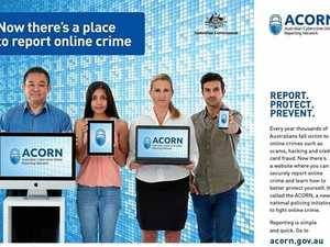 Scammers target Gladstone residents