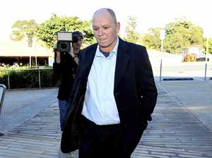 DALEY TRIAL: Prosecutor says Triple Zero call came too late