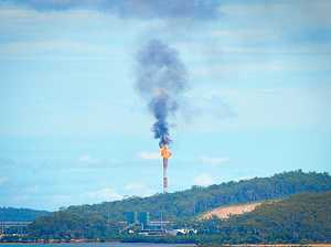 Division on flaring as council wants environmental 'levy'