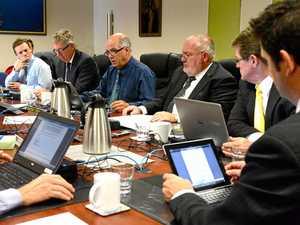'Digital democracy': Livingstone councillor pushes transparency