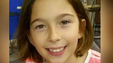 "Sophie Bombski was a ""loving girl"" who would have wanted to help others with organ donation, her mother says."