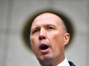 What do we really know about Peter Dutton?
