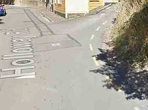 Man admits painting illegal street lines for 20 years