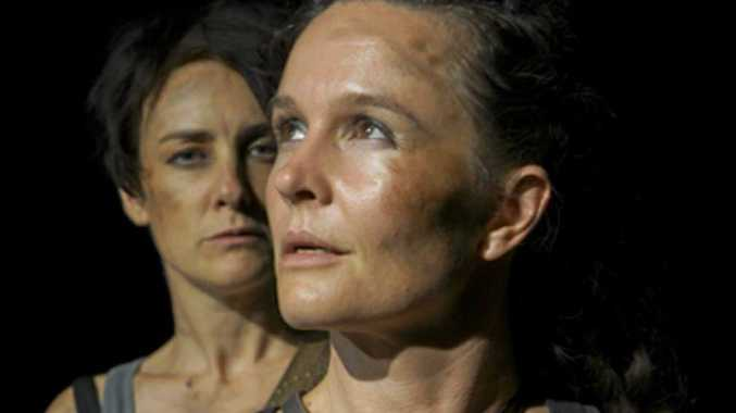 NEW KIND OF RELEVANCE: Julius Caesar is coming to Caloundra.