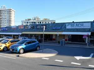 Hotel plans spark fears tourist hub won't cope