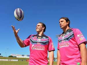 Cutters better prepared for clash against Sunshine Coast