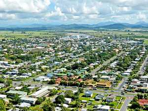 BEFORE AND AFTER: How the Mackay region has changed