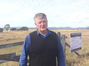 Solar farm proposal takes step forward