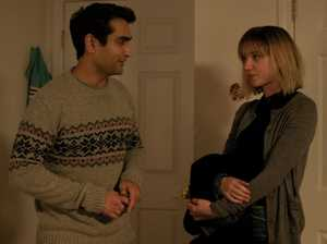 MOVIE REVIEW: The Big Sick is refreshingly original