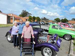 Activities galore for Seniors Week in region