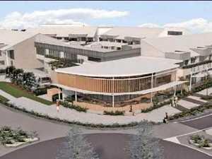 Major new development to transform Coast suburb