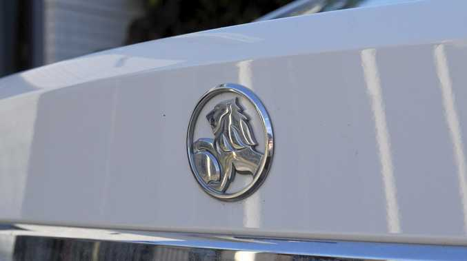 Investigations by the ACCC revealed Holden's responses to manufacturing faults was likely to have contravened the consumer law.