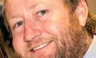 Brent Acton died after a helicopter crash en route to a mustering job in northwest Queensland.