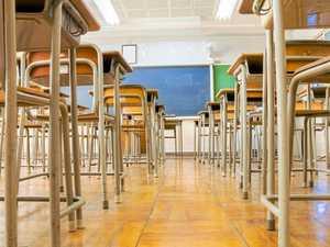 INTERACTIVE: Gladstone school NAPLAN results released