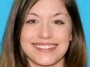 Missing girlfriend's body hidden in couple's freezer