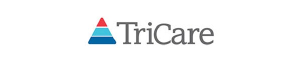 <p> <em>Established for 50 years, TriCare is one of Queensland's largest private owners and managers of retirement communities and aged care residences.</em> </p> <p> <strong>TriCare's Toowoomba Aged Care Residence</strong>, our 81 bed facility close to the top of the range, is recruiting for a <em>full time</em> <strong>Chef Manager </strong>(for a ...