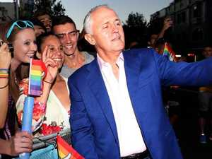 Ready to vote? Fears Turnbull could call early election