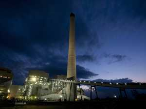 Hundreds of jobs in $48.5m major CQ power station overhaul