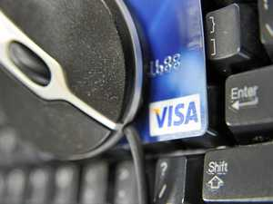 $7000 credit card fraud was 'revenge' for domestic violence against mum