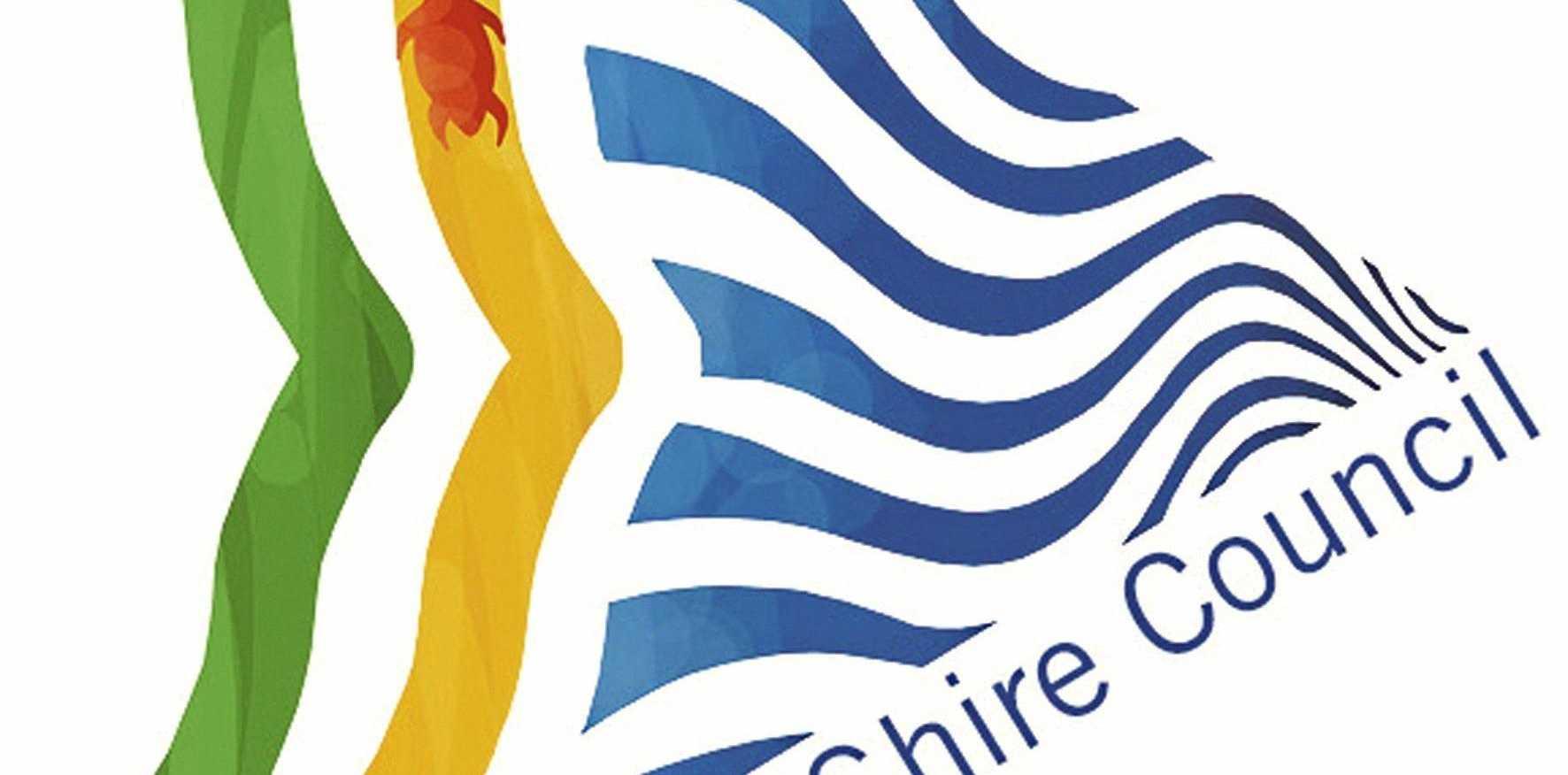 LOGO: Byron Shire Council