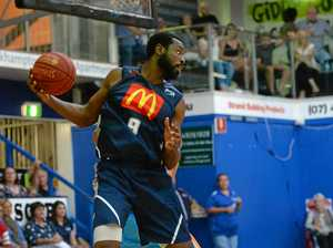 Rockets fire into play-offs with thrilling win over Marlins