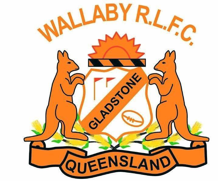 Gladstone Wallabys