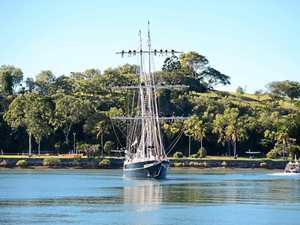 Youth Council offers young residents chance to set sail