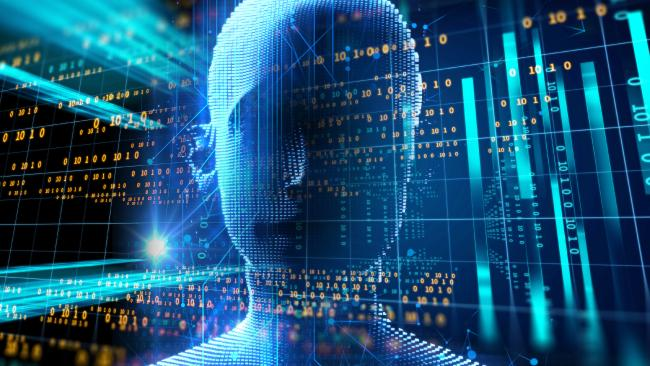 Artificial Intelligence will change the way we live.