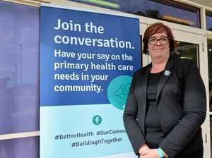 Public health forum attempts answers