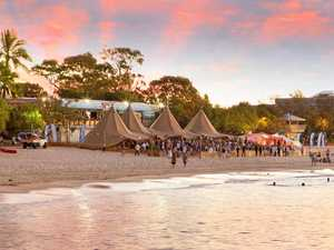 BREAKING: Tourism Noosa to reclaim Food and Wine 2018